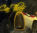 Игра ГТА: Угон раритетных автомобилей