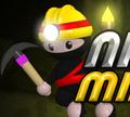 Игра Ниндзя-шахтер