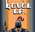 Игра Рыцарь рулетки