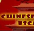 Игра Побег из китайского дома