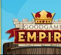 Игра Гудгейм империя