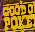 Игра Хороший покер
