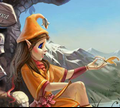 Игра Цветочные загадки