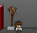 Игра Ночь в лаборатории