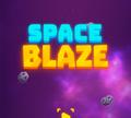 Игра Пламя космоса