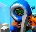 Игра Лего Сити: Арктич. Экспедиция