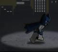 Игра Лего Бэтмен: Погоня за Женщиной Кошкой