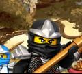 Игра Ниндзяго: Приключения в лесу