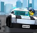 Игра Лего Сити: Мой Город 2