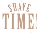 Игра Время бритья