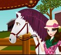 Игра Шоу лошадей
