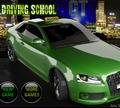 Игра Симулятор вождения