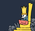 Игра Подземелье Короны
