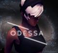 Игра Одесса