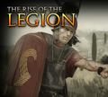 Игра Восхождение легиона