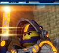 Игра Лего Нексо Найтс: Память
