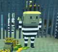 Игра Роблокс: побег из тюрьмы