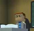 Игра Роблокс: побег из школы