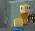 Игра Роблокс тюрьма