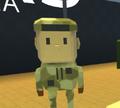 Игра Роблокс с Аидом