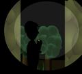 Игра Убить Джеффа убийцу покинутый