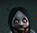 Игра Джефф убийца 5