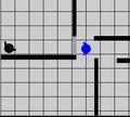 Игра Ревербератор 2