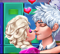 Игра Школьная история любви