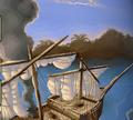 Игра Боевые Паруса: Карибские Герои