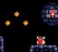 Игра Выберись из подземелий