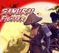 Игра Самурай-боец