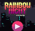 Игра Радужная ночь: Экстрим