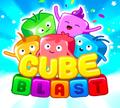 Игра Кубический взрыв