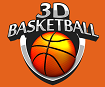 Игра 3Д Баскетбол