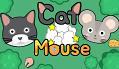 Игра Кошки-Мышки