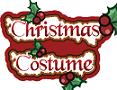 Игра Рождественские Костюмы