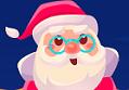 Игра Яростное Рождество