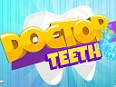 Игра Доктор Зуб