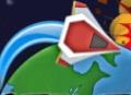 Игра Население космоса