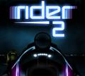 Игра Райдер 2