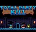 Игра Тотальное убийство команды