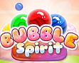 Игра Пузырьковый Дух