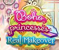 Игра Богемные Принцессы