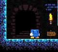Игра Синий Побег