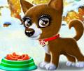Игра Счастливая Собака