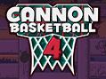 Игра Пушечный Баскетбол 4