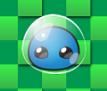 Игра Безумные Прыжки 2