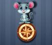 Игра Прыжок Мыши