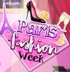Игра Неделя Моды в Париже