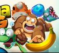 Игра Банана Конг Онлайн